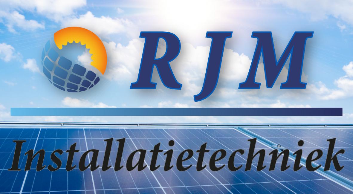 www.rjminstallatie.nl